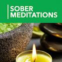 12 Step Meditation & Prayer icon
