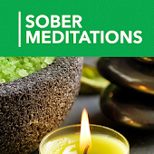12 Step Meditations & Sober Prayers AA NA AL-ANON