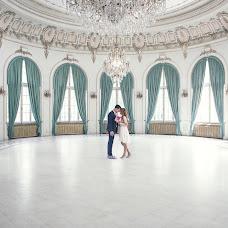 Wedding photographer Marius Dobrescu (mariusdobrescu). Photo of 16.09.2015