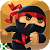 CLIMBING NINJA file APK for Gaming PC/PS3/PS4 Smart TV
