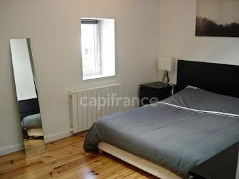 appartement à Brindas (69)