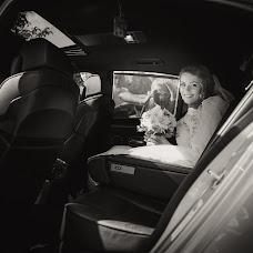 Wedding photographer Oleg Yurshevich (Aleh). Photo of 13.03.2015