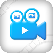 Video to Image Converter APK