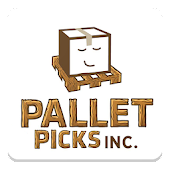 Pallet Picks Auction