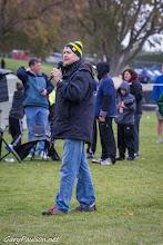 Photo: Alternates Race Eastern Washington Regional Cross Country Championship  Prints: http://photos.garypaulson.net/p380526276/e492b8b4a