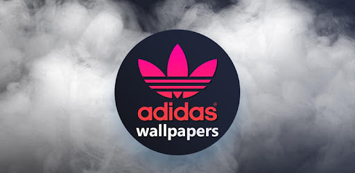 Adidas Wallpaper hd gratis app app (APK) Descargar gratis para Android / PC