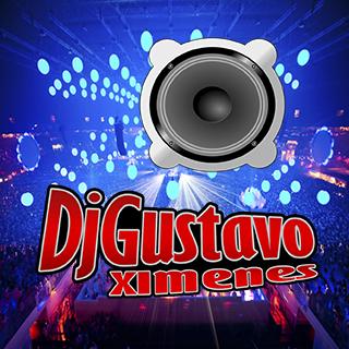 RADIO DJ GUSTAVO XIMENES