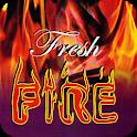 Fresh Fire icon