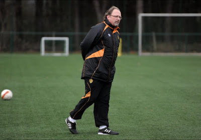 L'entraîneur belge Tom Saintfiet quitte (déjà) son poste de sélectionneur de Trinité et Tobago