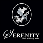 Serenity Hair & Beauty Clinic