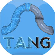 TANG Flipping Pipes