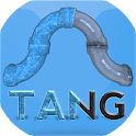 TANG Flipping Pipes icon