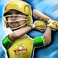 RVG Cricket Clash - Multiplayer New Cricket Game
