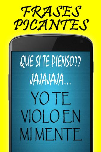 скачать Frases Picantes E Indirectas Google Play Softwares
