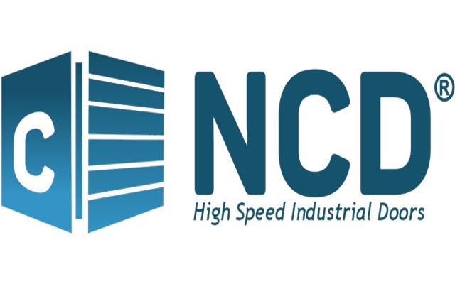 Otomatik Kapı Sistemleri - NCD Otomatik Kapı