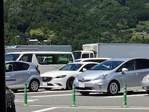 アテンザ GJ2FP のカスタム事例画像 ryusei さんの2018年07月03日11:32の投稿