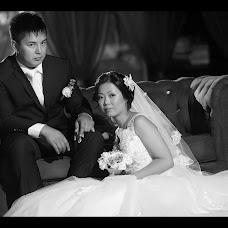 Wedding photographer Guliza Shaildabekova (GulizaS). Photo of 29.10.2013