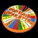 Fortune Roulette Client icon