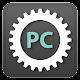 IPTV Provider Core for PC