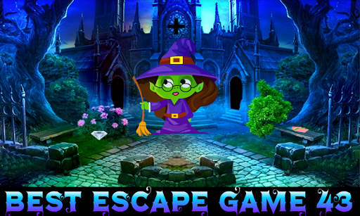 Best Escape Game-43