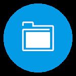 File Manager Lite 1.0.2