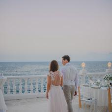 Wedding photographer Eva Sert (evasert). Photo of 31.07.2018
