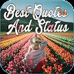 Best Quotes & Status APK