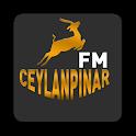 CeylanPinar FM icon