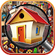 Big Home Hidden Objects Download on Windows