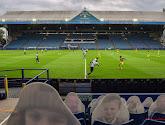 Engelse cultclub krijgt héél slecht nieuws en moet nieuwe seizoen beginnen met maar liefst twaalf strafpunten