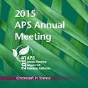 APS Meeting icon