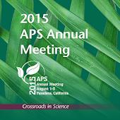 APS Meeting