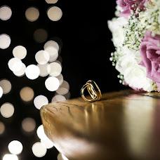 Wedding photographer Keiny Andrade (KeinyAndrade). Photo of 28.01.2014