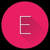 Element Design CM12 Theme