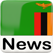 All Zambia Newspaper | Zambia News | Zambia
