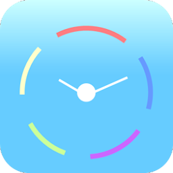 Every Timer Free-App  auto run/ wifi on off  timer