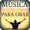 Music to Pray icon