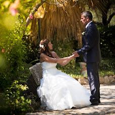 Wedding photographer Vincenzo Finizola (finizola). Photo of 31.03.2015