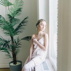 Свадебный фотограф Анна Бамм (annabamm). Фотография от 11.09.2018
