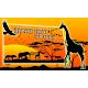 Download SAFARI HEAT(FREE SLOT MACHINE SIMULATOR) For PC Windows and Mac