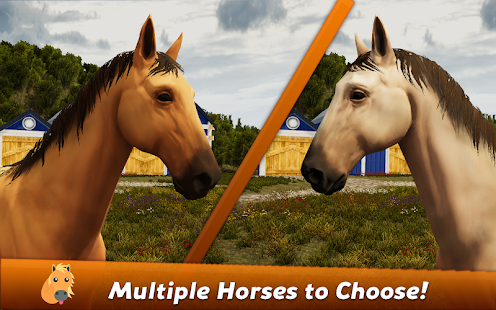 Download Horse Show Jumping Champions 2019 For PC Windows and Mac apk screenshot 3