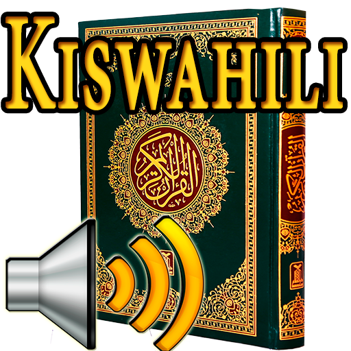 Quran recitation with swahili translation mp3 download