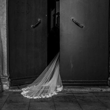 Wedding photographer Nunzio Bruno (nunziobruno). Photo of 08.02.2018
