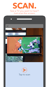 Tunity : Hear any muted TV Apk Download Free for PC, smart TV