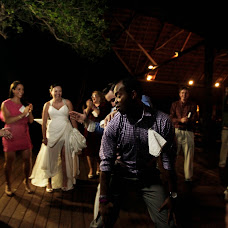 Wedding photographer Enrique Olvera (enriqueolvera). Photo of 03.12.2014