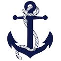 Fellowship Community Baptist icon