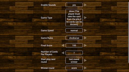 Gaple Domino Offline 1.4 screenshots 18