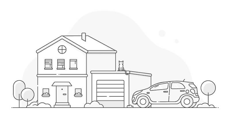 illinois homeowners insurance