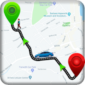 Tải Route Finder miễn phí
