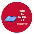 Saúde na Balança iniciante icon